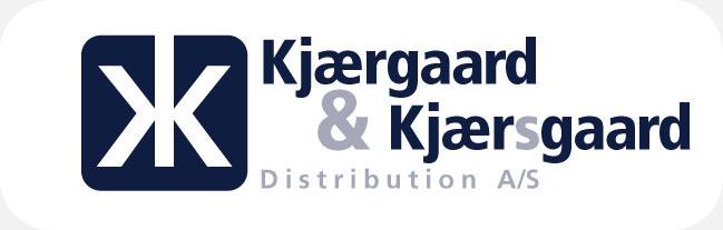 Kjærgaard og Kjærsgaard Distribution A/S